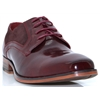 Carnera - ESCAPE BORDO OXFORDS