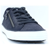 23615-21 - S.OLIVER NAVY TRAINERS