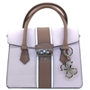 SG717105 - GUESS CAMO MULTI HANDBAG