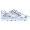 D5800-96 - REMONTE ICE MULTI PRINT TRAINERS