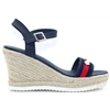 463361 - SPROX NAVY WEDGES