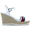 463361 - SPROX WHITE WEDGES