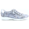 R3435-42 - REMONTE SILVER TRAINERS