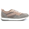 23604-23 - TAMARIS ROSE COMB TRAINERS