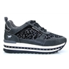 1347-303 - Mustang Graphite Trainers