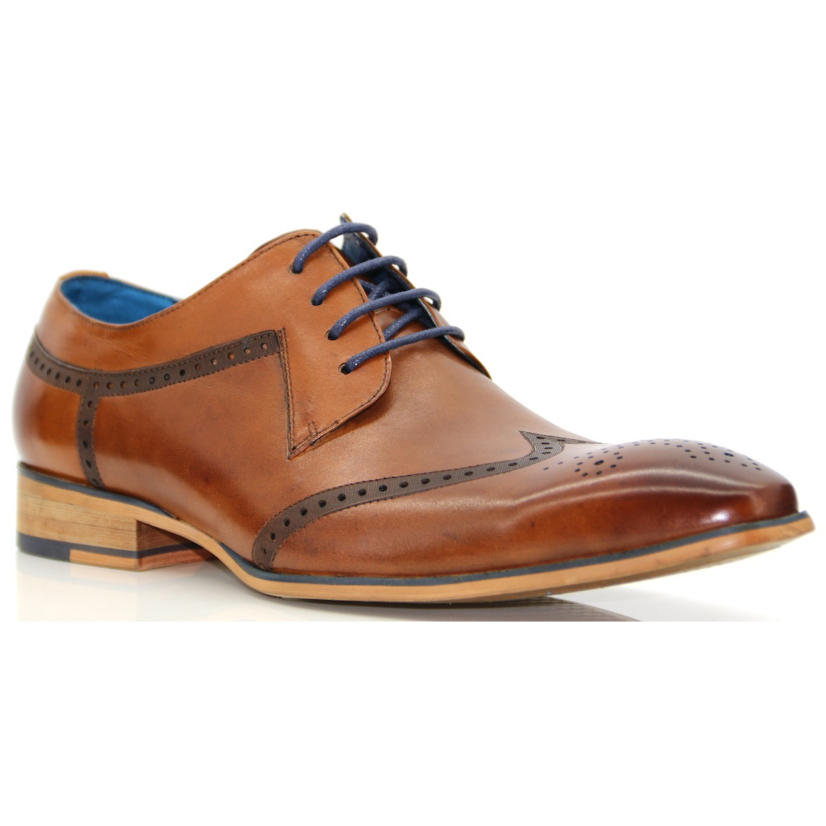 panache shoes 28 images nyland paolo vandini brogue