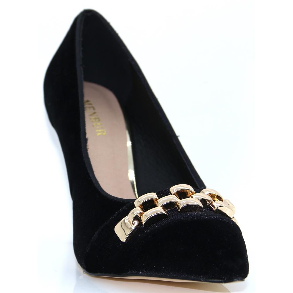 Luis Gonzalo Shoes Uk