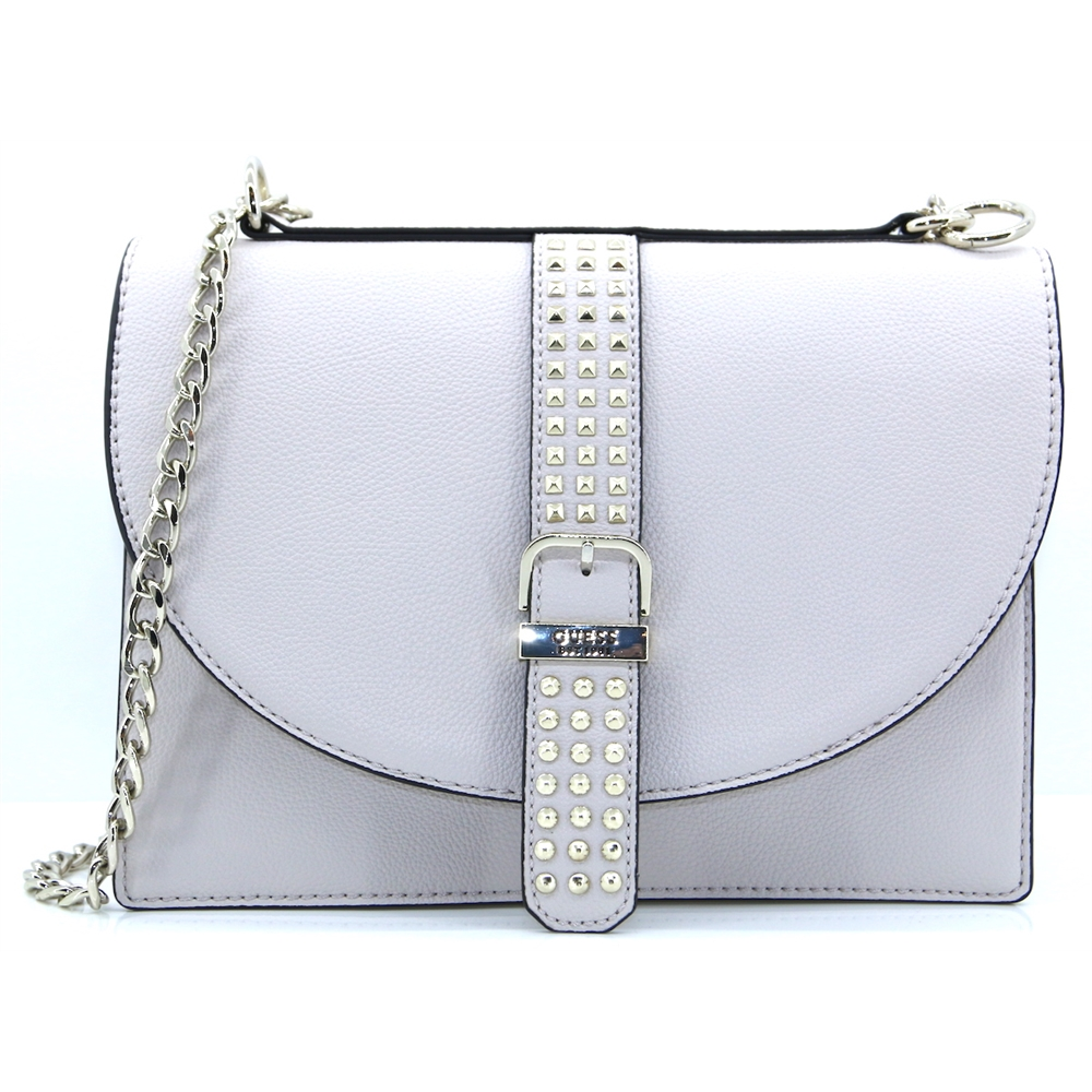 VG716921 - GUESS STONE CROSSBODY BAG
