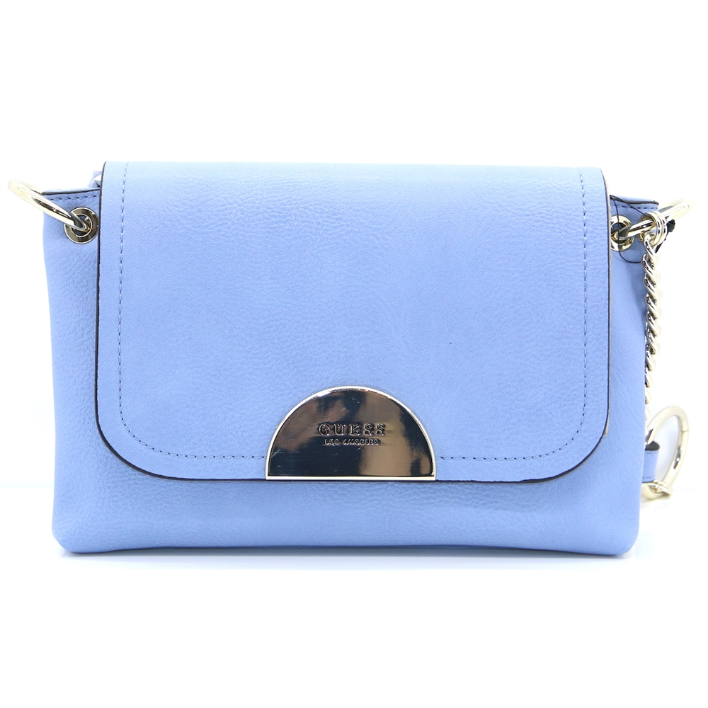 VG729078 - GUESS SKY CROSSBODY BAG