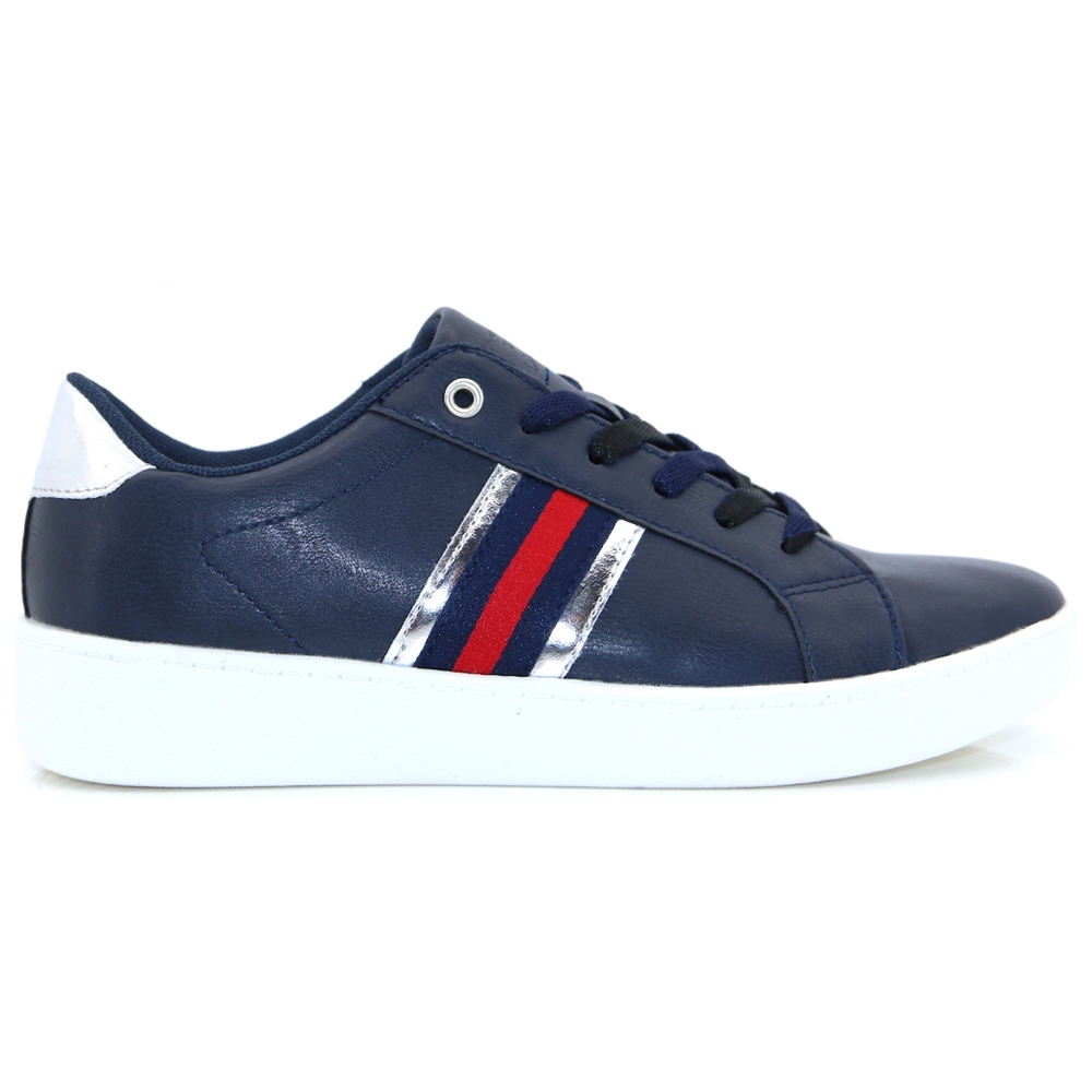 448920 - SPROX NAVY TRAINERS
