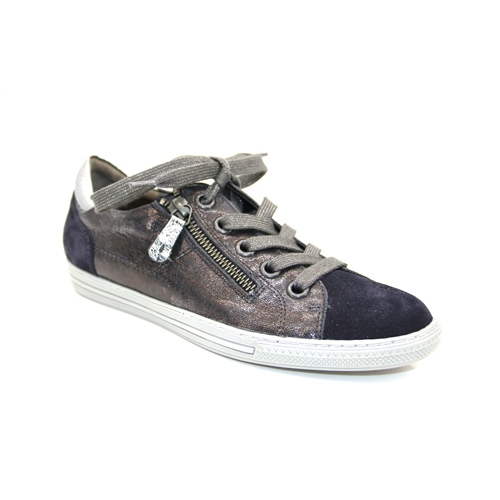 trainers www panache shoes
