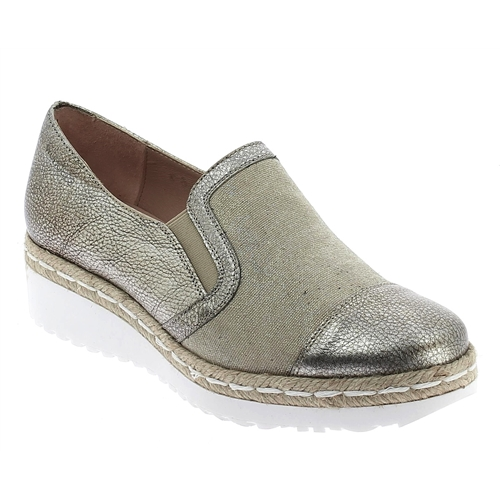 slip on www panache shoes