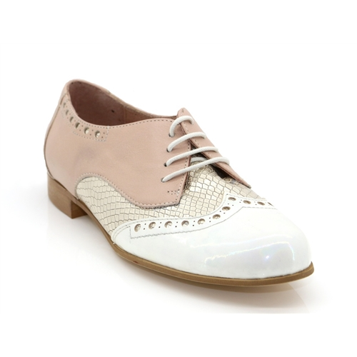 brogues www panache shoes