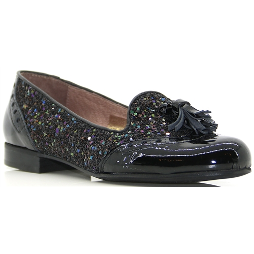 loafers www panache shoes