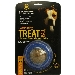 Starmark Medium Everlasting Treat Ball