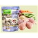 Natures Menu Chicken with Rabbit and Duck 300G Pouch