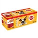 Pedigree Jelly Pouch Complete Meals 40 Pack