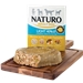 Naturo Adult Light Chicken & Rice 400g Tray