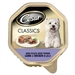 Cesar Classics Lamb & Chicken 150g Tray