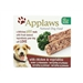 Applaws Adult Chicken Pate 150g