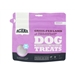 Acana Grass Fed Lamb Freeze Dried Treats 35g