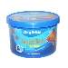 King British Goldfish Flakes 28g
