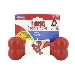 Kong Goodie Bone Treat Toy
