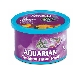 Aquarian Tropical Fish Flake Food 50g