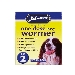 Johnsons Medium Dogs One Dose Easy Wormer