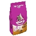 Whiskas Complete Chicken Dry Food 2kg