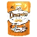 Dreamies Chicken Treats 60g