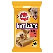 Pedigree Jumbone Mini Beef Chews - 4pk