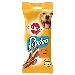 Pedigree Rodeo Chicken Twists 8pk