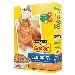 Go-Cat Senior Dry Food 375g