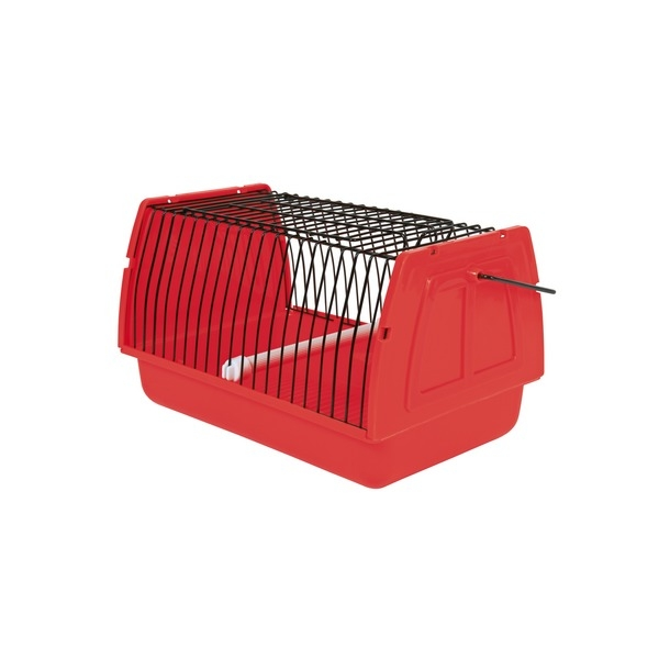 Trixie Small Transport Cage
