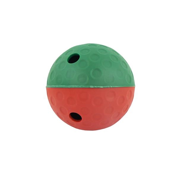 Activity Treat Ball Medium
