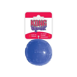 Kong Large Squeezz Ball