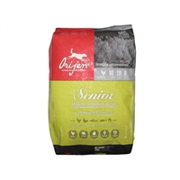 Orijen Senior Dog Food 13kg