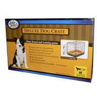 Four Paws Medium Dog Cage