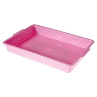 Armitage Plastic Cat Litter Tray - Medium