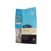 Acana Pacifica Dog 11.4kg