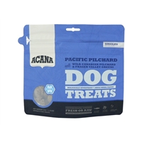 Acana Pacific Pilchard Freeze Dried Treats 35g