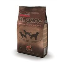 Red Mills Engage Adult Beef 15kg