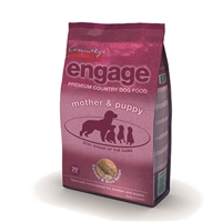 Red Mills Engage Mother & Puppy 3kg