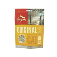 Orijen Original Cat Treats 35g