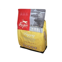Orijen Puppy Food 2kg