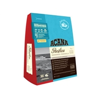 Acana Pacific Cat & Kitten Food 2.27kg