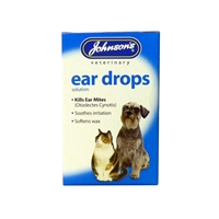 Supplements Amp Medication Pet Warehouse N I Ltd