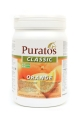 Orange Classic Compound Puratos 1kg