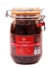 Griottines or Wild Morello Cherries, 1lt